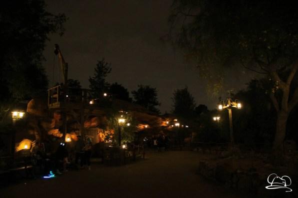 Disneyland-148