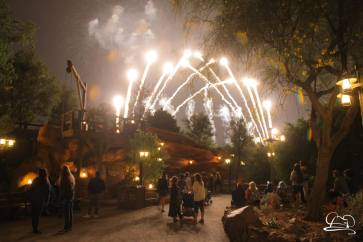 Disneyland-154
