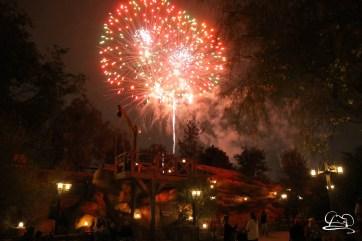 Disneyland-156