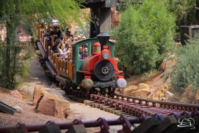 Disneyland-18