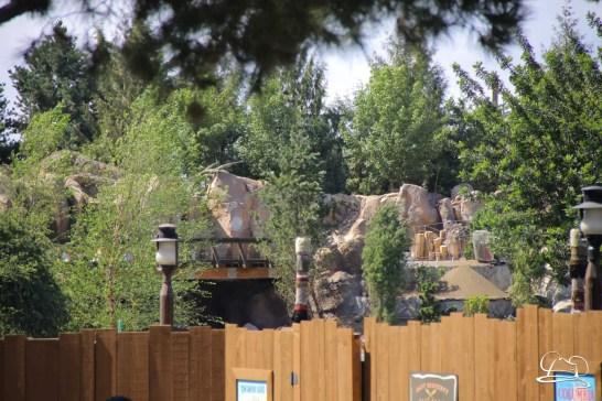 Disneyland-32