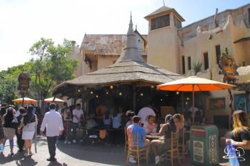 Disneyland-50