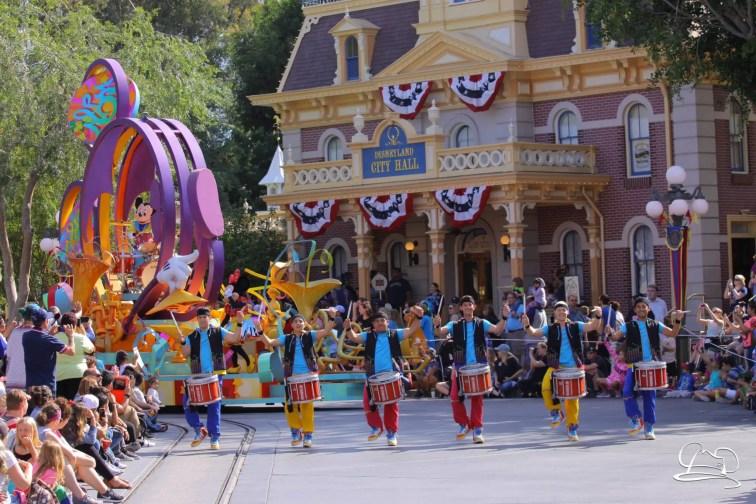 Disneyland-51