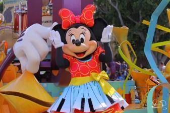 Disneyland-54