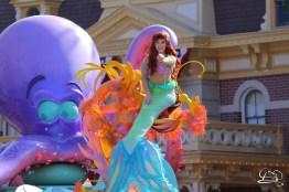 Disneyland-64