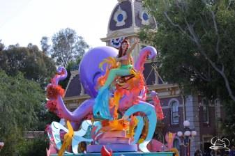 Disneyland-71