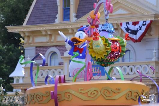 Disneyland-77