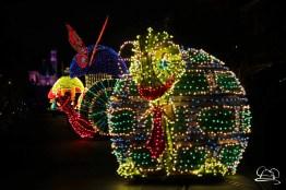 DisneylandMainStreetElectricalParade_45thAnniversary-14