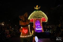 DisneylandMainStreetElectricalParade_45thAnniversary-19