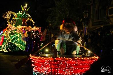 DisneylandMainStreetElectricalParade_45thAnniversary-46