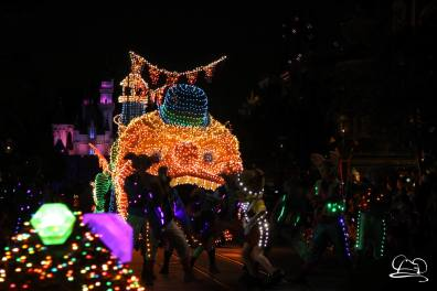 DisneylandMainStreetElectricalParade_45thAnniversary-55