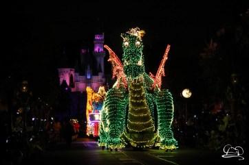 DisneylandMainStreetElectricalParade_45thAnniversary-58