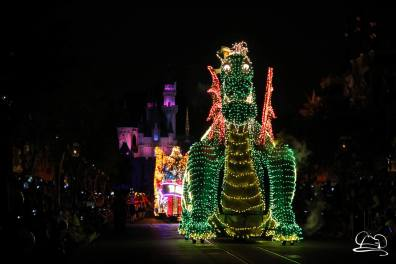 DisneylandMainStreetElectricalParade_45thAnniversary-61