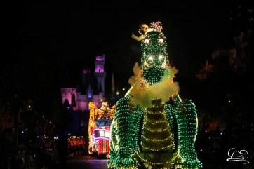 DisneylandMainStreetElectricalParade_45thAnniversary-62