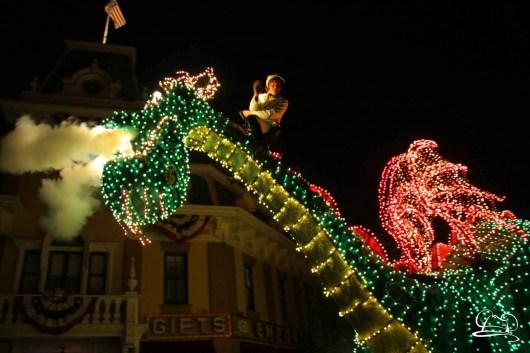 DisneylandMainStreetElectricalParade_45thAnniversary-67
