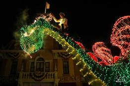 DisneylandMainStreetElectricalParade_45thAnniversary-69