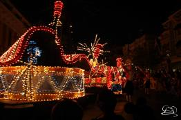 DisneylandMainStreetElectricalParade_45thAnniversary-74