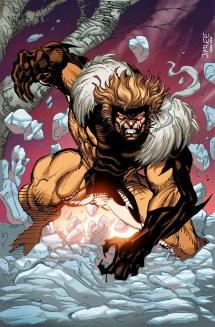 Iron_Fist_5_X-Men_Trading_Card_Variant