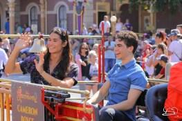 Disney_Descendants_Disneyland_Pre_Parade-37