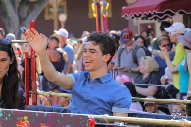 Disney_Descendants_Disneyland_Pre_Parade-41