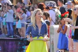 Disney_Descendants_Disneyland_Pre_Parade-6