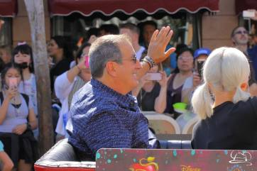 Disney_Descendants_Disneyland_Pre_Parade-62