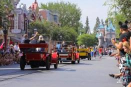 Disney_Descendants_Disneyland_Pre_Parade-69