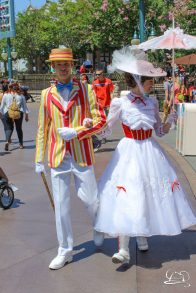 Disneyland_Updates_Sundays_With_DAPs-10