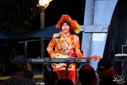 Disneyland_Updates_Sundays_With_DAPs-108