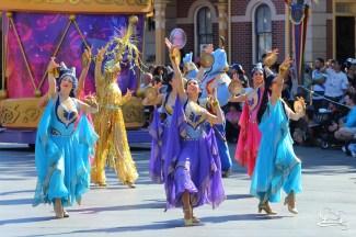 Disneyland_Updates_Sundays_With_DAPs-22