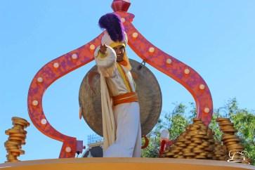 Disneyland_Updates_Sundays_With_DAPs-27