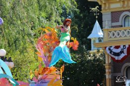 Disneyland_Updates_Sundays_With_DAPs-32