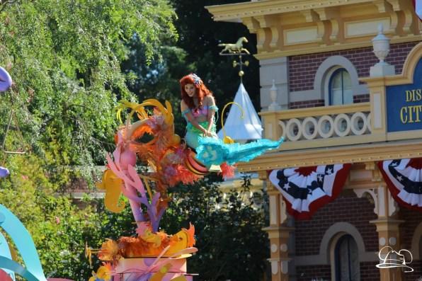 Disneyland_Updates_Sundays_With_DAPs-33