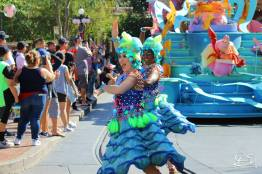 Disneyland_Updates_Sundays_With_DAPs-36