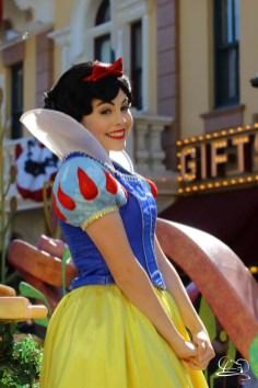 Disneyland_Updates_Sundays_With_DAPs-50