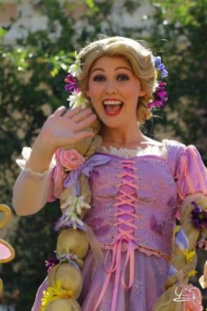 Disneyland_Updates_Sundays_With_DAPs-52