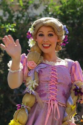 Disneyland_Updates_Sundays_With_DAPs-53