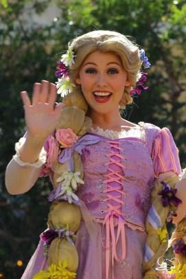 Disneyland_Updates_Sundays_With_DAPs-54