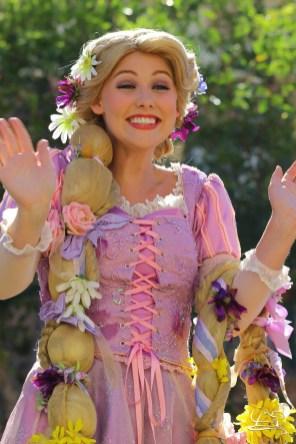 Disneyland_Updates_Sundays_With_DAPs-55