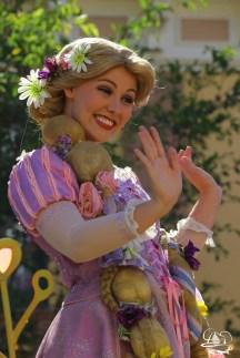 Disneyland_Updates_Sundays_With_DAPs-56