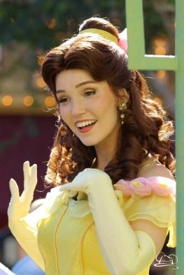 Disneyland_Updates_Sundays_With_DAPs-57