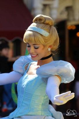 Disneyland_Updates_Sundays_With_DAPs-62
