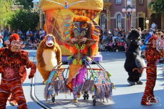 Disneyland_Updates_Sundays_With_DAPs-66