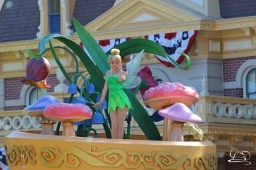 Disneyland_Updates_Sundays_With_DAPs-81