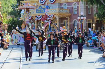 Disneyland_Updates_Sundays_With_DAPs-87