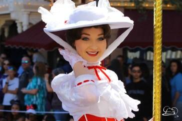 Disneyland_Updates_Sundays_With_DAPs-93