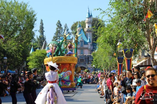 Disneyland_Updates_Sundays_With_DAPs-96