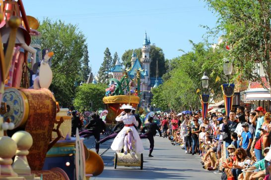 Disneyland_Updates_Sundays_With_DAPs-97