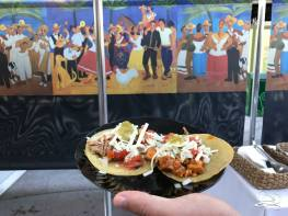 CHOC Walk's Taste of Downtown Disney-11