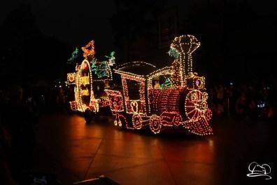Final Main Street Electrical Parade-10